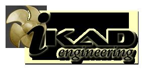 IKAD Blog